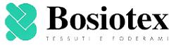 Bosiotex