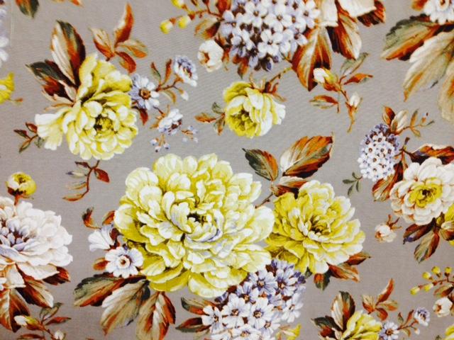 fiori gi
