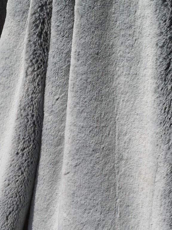 size 40 73f07 20cf9 Pellicce ecologiche | Bosiotex