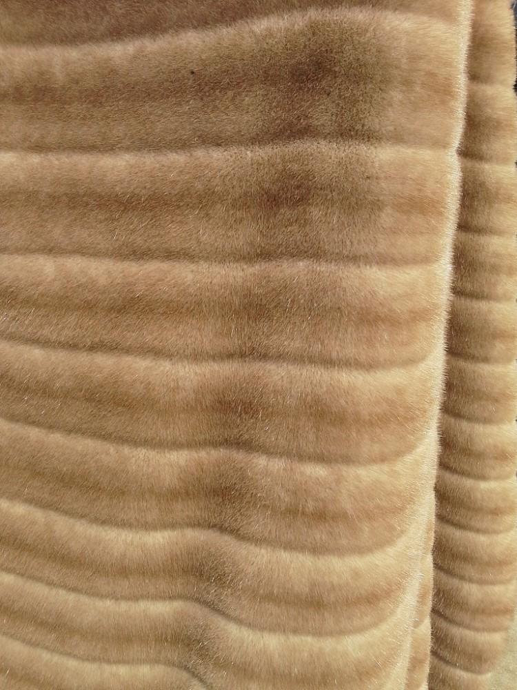 size 40 abe90 7288b Pellicce ecologiche | Bosiotex
